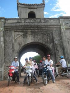 HUE – THIEN DUONG CAVE 1 DAY TOUR