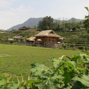 SAPA TOUR 3 NIGHTS 2 DAYS